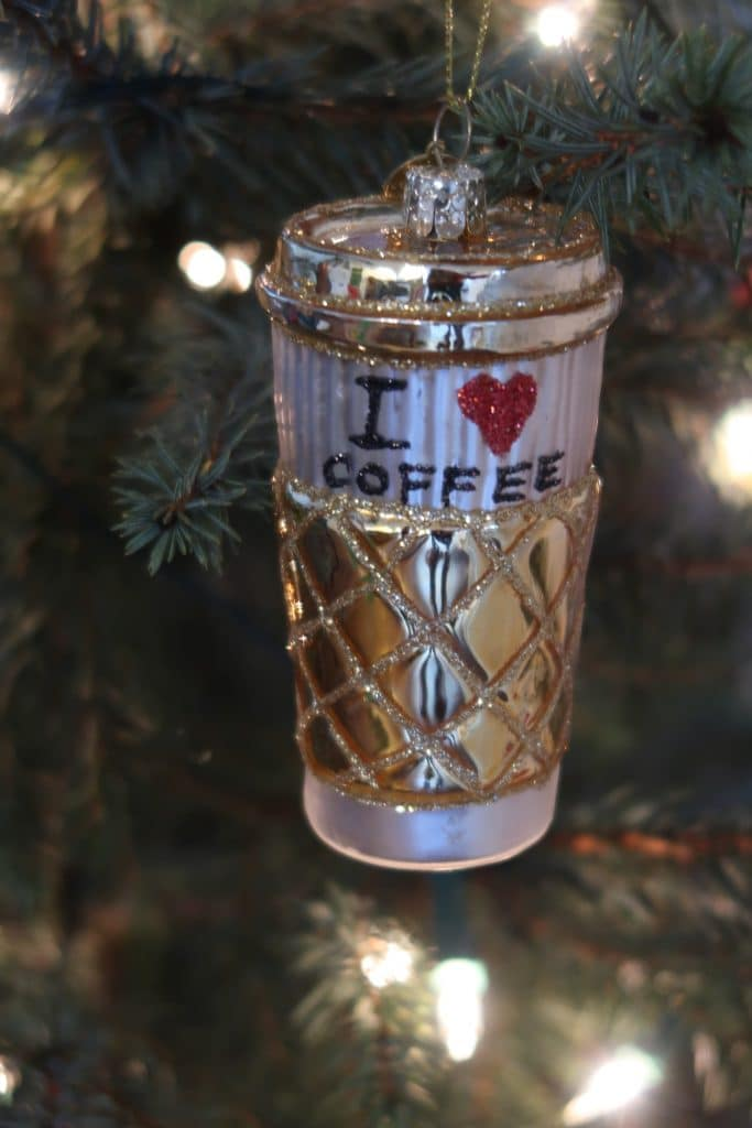 Lovely Favorites December | Nerf, Vondels & Filorga