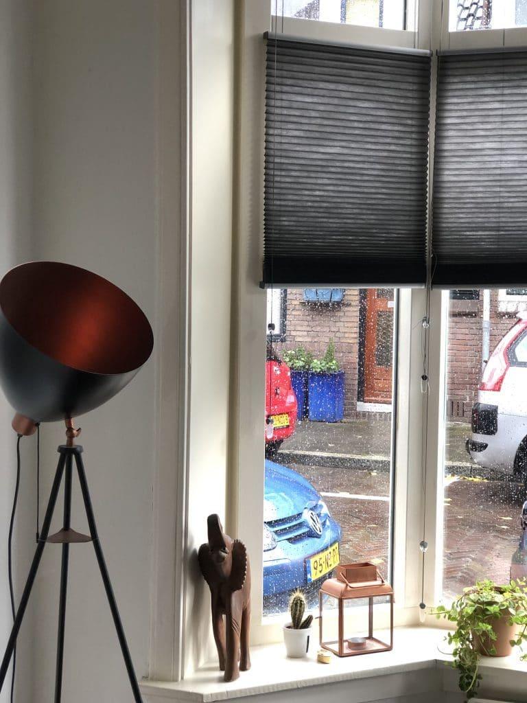 Wat raamdecoratie voor je interieur kan doen!